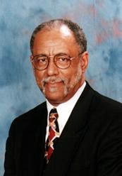 Robert Dulin