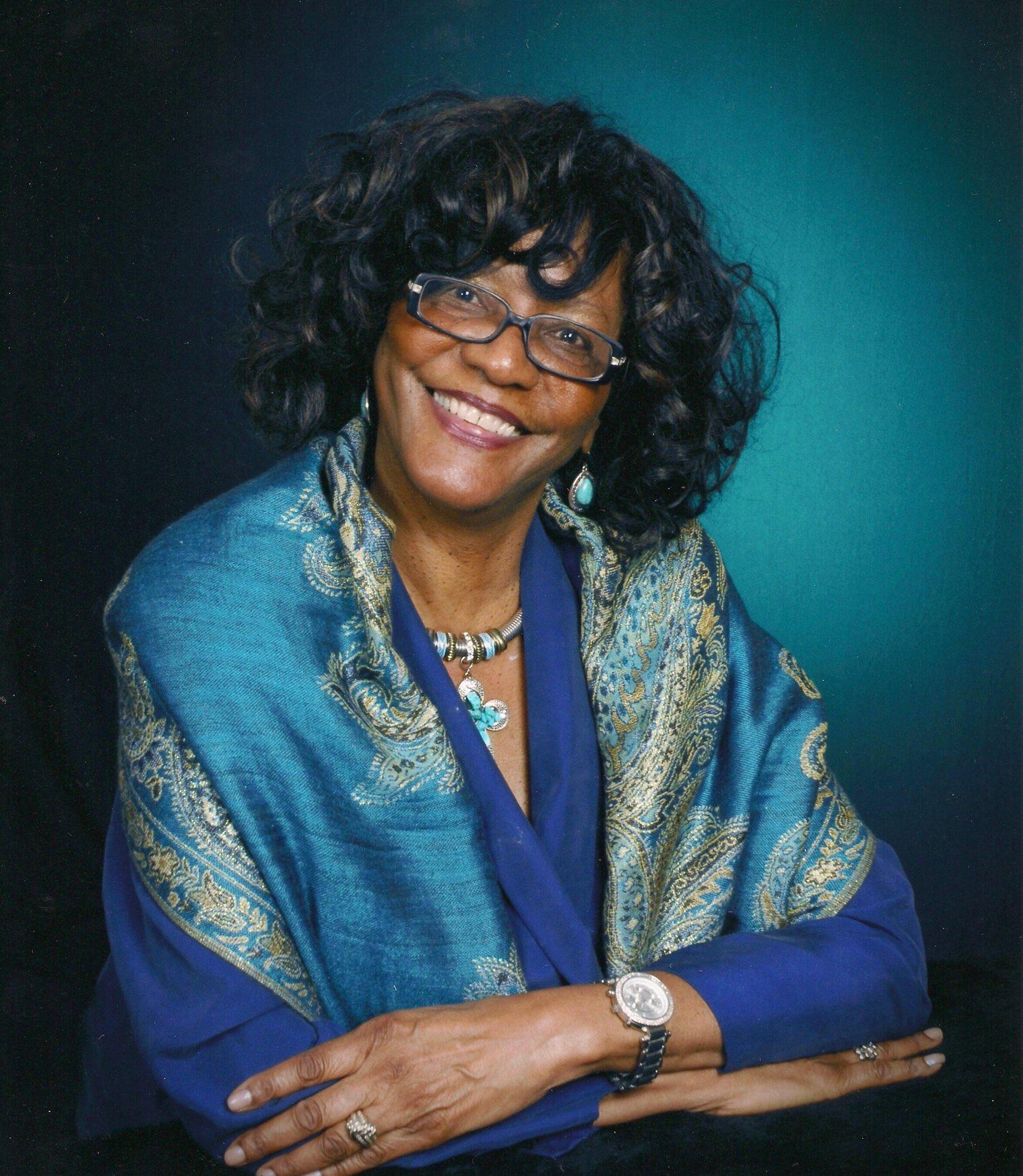 Carol Warner Ligons