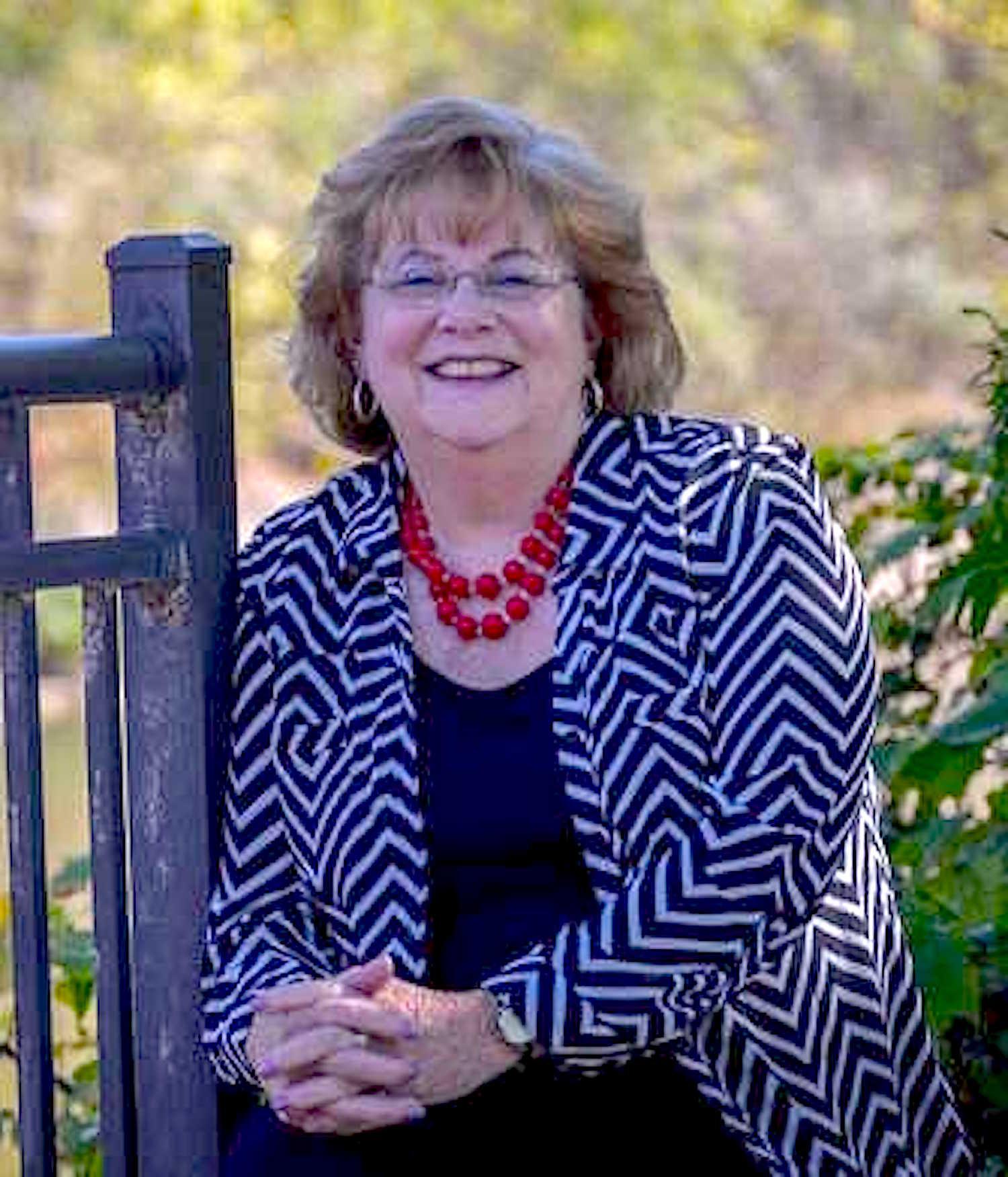 Julie Wiseman